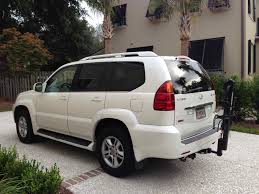 lexus cars autotrader prices for lexus gx in seattle inexpensive cars in your city