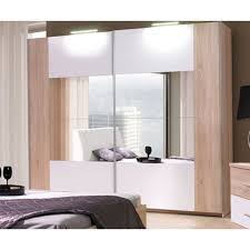 cdiscount armoire chambre cdiscount armoire de chambre maison design hosnya com
