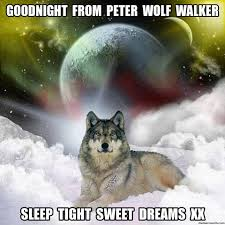 Scary Goodnight Meme - 50 funny good night memes hilarious good night meme love memes