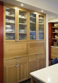kitchen designed for bakers