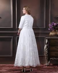 Wedding Dresses With Sleeves Uk Wedding Dresses Plus Size Uk Prom Dress Wedding Dress