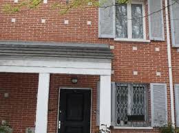 chambre de commerce evry biens immobiliers à louer à evry location evry particulier