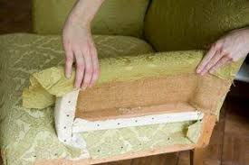Houston Upholstery Fabric 4 Best Furniture Reupholstery Services Houston Tx Costs U0026 Reviews