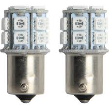 led replacement light bulbs for cars pilot automotive led replacement bulb il 1156a 15