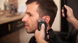 clipper number haircuts the 5 best hair clippers