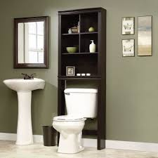 bathroom cabinets amazing bathroom standing cabinet wonderful