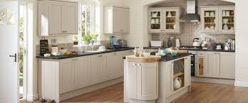 kitchen collection com tewkesbury kitchen ideas kitchens and