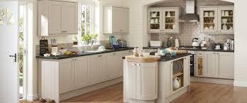 www kitchen collection tewkesbury kitchen ideas kitchens and