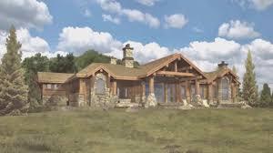 rancher style homes paleovelo com