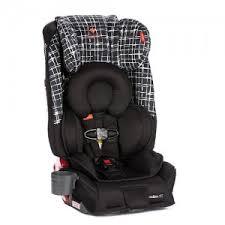formula baby siege auto magasin pour bébé à montréal montréal baby store