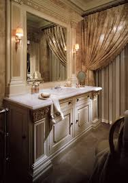 clive christian kitchens showrooms clive christian bathrooms 2