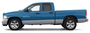 dodge ram 1500 curb weight amazon com 2003 dodge ram 1500 reviews images and specs vehicles