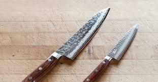sharpest kitchen knives kitchen knife king exceptional sharpest kitchen knife in the