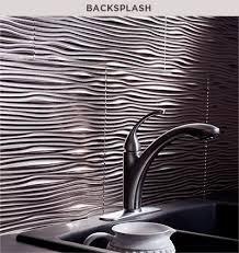 thermoplastic panels kitchen backsplash fasade decorative thermoplastic panels house