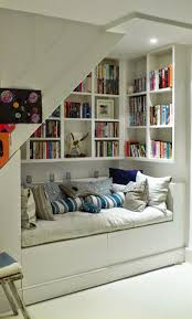 Reading Nooks 27 Best Reading Nook Ideas And Designs For 2017