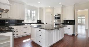 cabinet stunning type of paint for kitchen cabinets and images