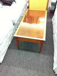 Make Your Own Coffee Table by Coffee Table Living Room Furniture Make Your Own Coffee Table