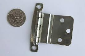 Lowes Hinges Kitchen Cabinets Kitchen Cabinet Door Hinges Lowes Cabinet Door Hinges Hardware