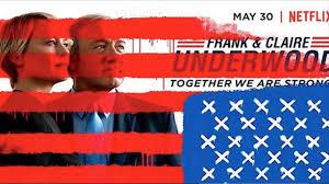 house of cards u0027 confronts u0027age of trump u0027 youtube