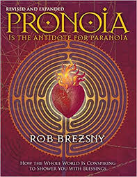 bureau en gros antidote amazon fr pronoia is the antidote for paranoia revised and