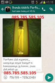 Jual Parfum Shop Surabaya jual kasur busa murah bergaransi di surabaya home
