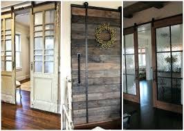 Patio Door Designs Sliding Door Design Minartandoori