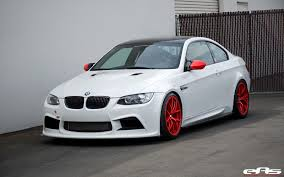 best bmw car review e92 m3 best car to buy