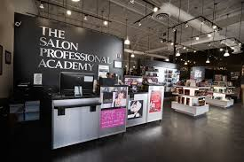 makeup classes san jose tspa san jose beauty cosmetology school in california