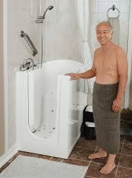 most popular walk in bathtubs home design by fuller image of walk in bathtubs decor