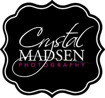 best black friday deals 2017 spokane 2016 spokane black friday deals crystal madsen photography
