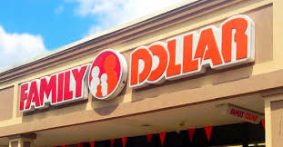 330 family dollar stores to be sold the complete list coupons