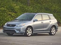 best toyota used cars 10 best used cars 5 000 autobytel com