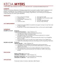 Geographer Resume Video Resume Format Resume Cv Cover Letter