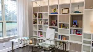 wall unit ideas to show off all your collectibles youtube