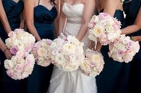 sams club wedding flowers roberta and tim s wedding at ranch country club flower