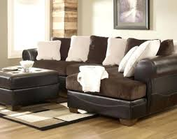 Sectional Sofas Free Shipping Sectional Sofa Free Shipping Canada Catosfera Net