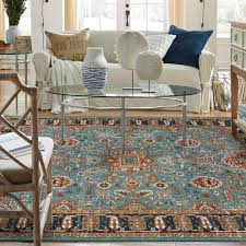 Karastan Area Rugs Brighten Up Your Home For 2018 With A Beautiful Area Rug From