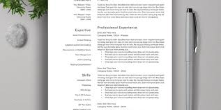 Free Creative Resume Builder Interesting How To Make Resume Without Microsoft Word Tags How