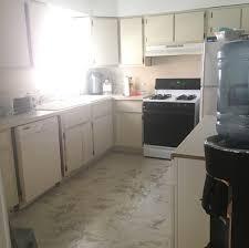 3 bedroom apartment for rent dirah spot