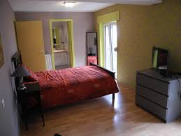louer chambre chez l habitant chambre à louer chez l habitant douai roomlala