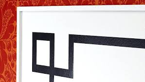 Ideas For Brass Headboards Design Painted Headboard Ideas Best Ideas For Brass Headboards Design