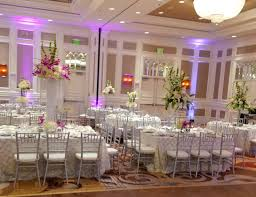 table and chair rentals houston t s4g party rental decor event rentals sugar land tx