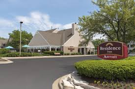 residence inn deerfield il booking com