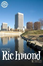Rugged Warehouse Roanoke Va 116 Best Virginia