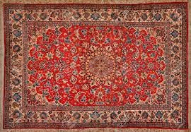 Traditional Persian Rug by Oriental Rug Images U0026 Stock Pictures Royalty Free Oriental Rug
