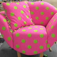 Furniture Upholstery Nj Elite Custom Upholstery U0026 Slipcovers 11 Photos Furniture