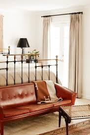 Cozy Bedroom Ideas 558 Best In Bed Images On Pinterest Master Bedroom Beautiful