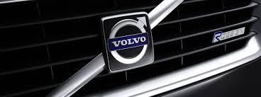 volvo new logo volvostop volvo repair specialists pompano beach fl service
