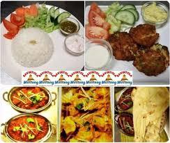mustang restaurants royal mustang pori restaurant reviews phone number photos