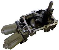toyota corolla gearbox problems toyota mmt clutch actuator repairs sinspeed